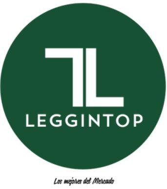 LegginTop.com
