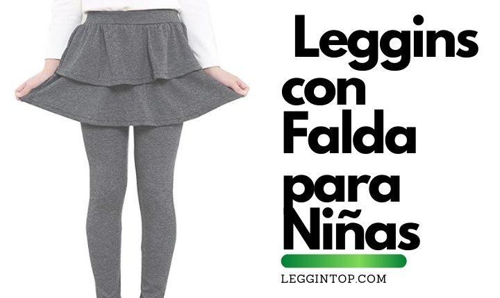 leggins-con-falda-para-niñas
