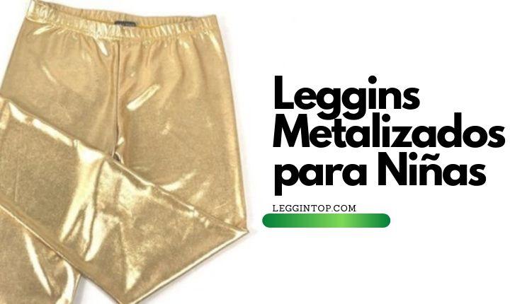 leggins-metalizados-para-niñas