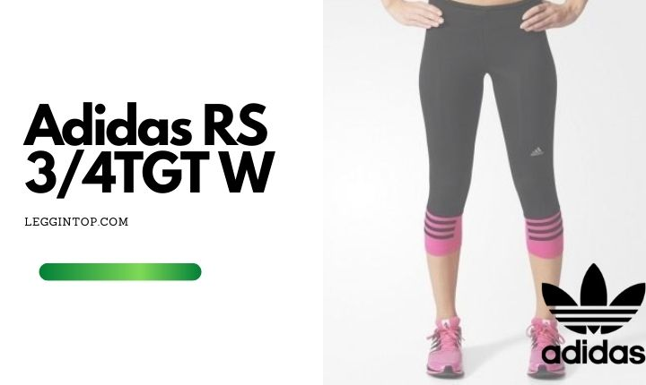 adidas-rs-tgt-w