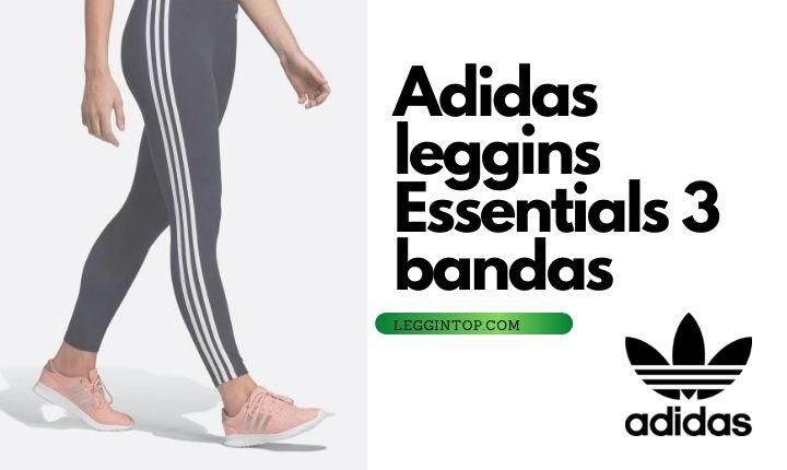 adidas-essential-3-bandas