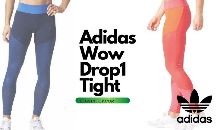 adidas-wow-drop1-tight