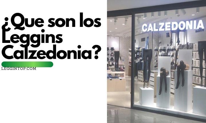 leggins-calzedonia-qs