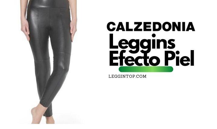 leggins-efecto-piel-calzedonia