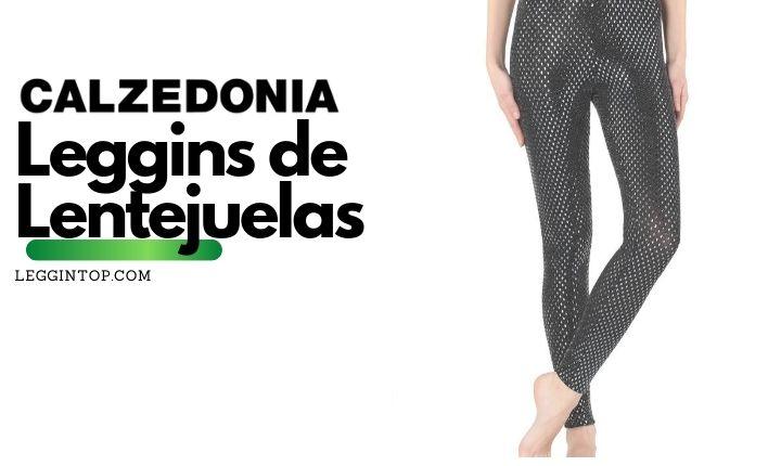 leggins-lentejuelas-calzedonia