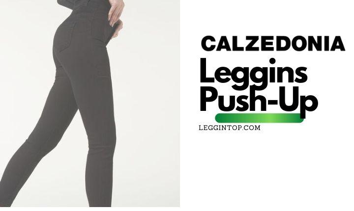leggins-push-up-calzedonia