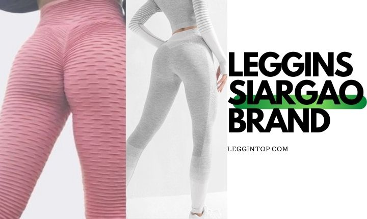 SIARGAO-BRAND-LEGGINS
