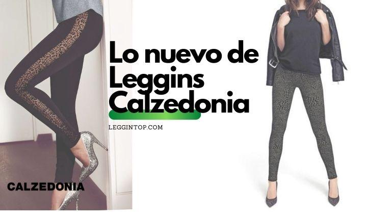 leggins-calzedonia-nuevos