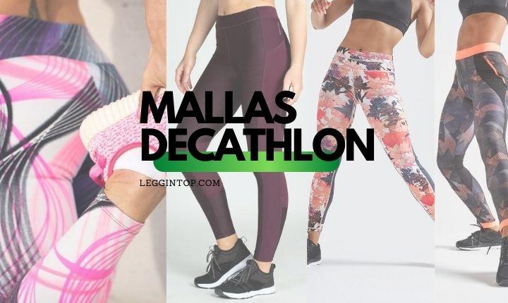 mallas-decathlon