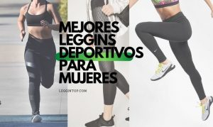 mejores-leggins-deportivos-mujer