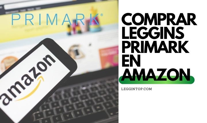 leggins-primark-amazon