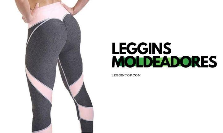 LEGGINS-MOLDEADORES