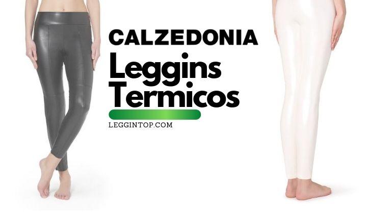 leggins-termicos-calzedonia