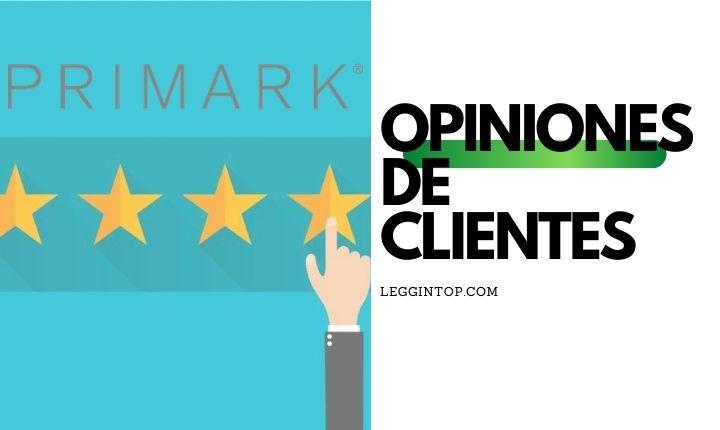 opiniones-leggins-primark