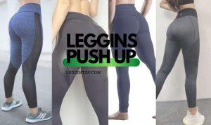 leggins-push-up