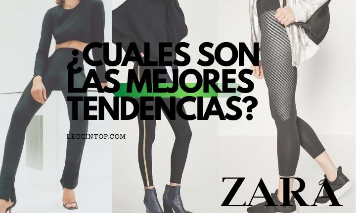 tendencias-zara-leggintop
