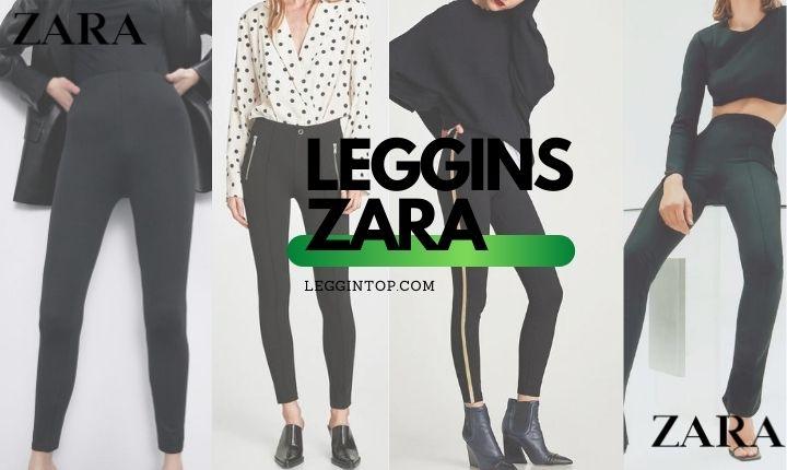 leggins-zara