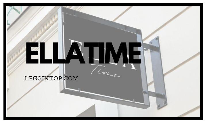 EllaTime-Leggintop