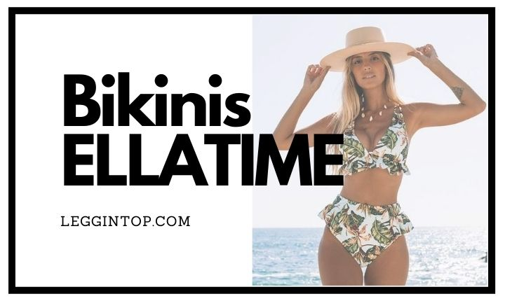 Bikinis-EllaTime